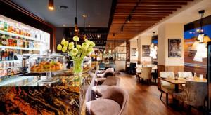 Najpierw Nowy Targ, teraz Rzeszów. Kolejne obiekty B&B Hotels otwarte dla gości