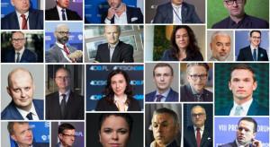 Property Forum Katowice: Tak rośnie rynek nieruchomości w stolicy Górnego Śląska!