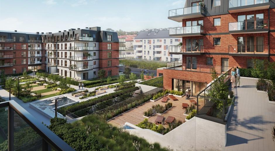 Mieszkanie premium po polsku. W co inwestują bogaci Polacy?