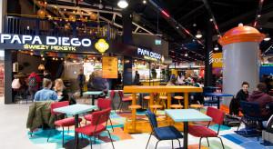 Nowa przystań kulinarna w centrum Szczecina już otwarta