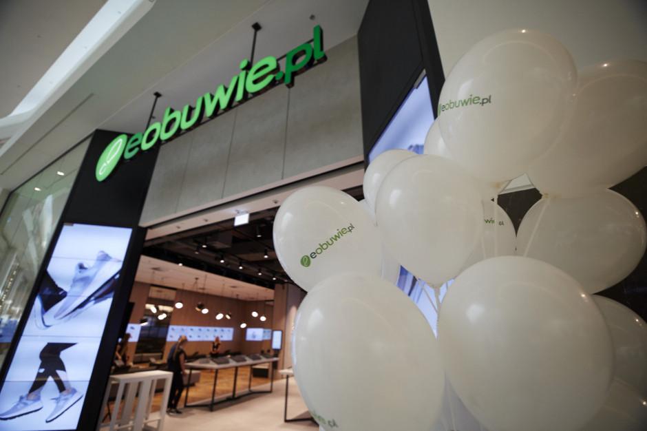 Umowa z CCC podpisana. Cyfrowy Polsat, A&R Investments, MKK3 inwestują w eobuwie.pl
