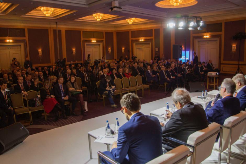 EEC Trends - preludium Europejskiego Kongresu Gospodarczego