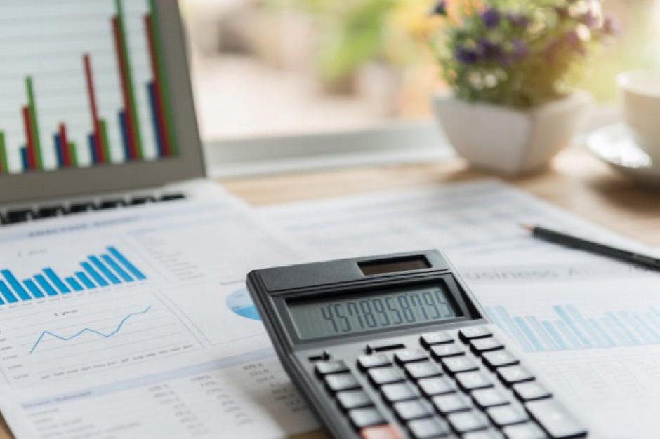 Jaka stawka podatku od nieruchomości dla domków letniskowych?