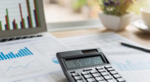 UOKiK: małe i średnie firmy otrzymały  w 2018 roku 5,85 mld zł pomocy