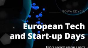 Start-up Challenge: Czekamy na pomysły, które mają szansę odmienić przyszłość