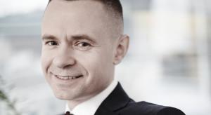 Michał Melaniuk, Cordia: w najbliższych miesiącach skupimy się na debiucie w Trójmieście