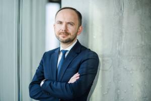 EPP szykuje się do rozbudowy portfela
