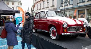 Rekordowy rok dla  Gemini Park Bielsko-Biała