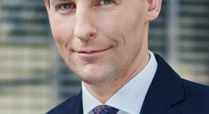 UOKiK wszczął postępowanie przeciw Eurocash ws. nieuzasadnionych dodatkowych opłat