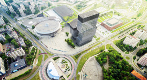 TDJ stworzy nowe miejsce spotkań w Katowicach