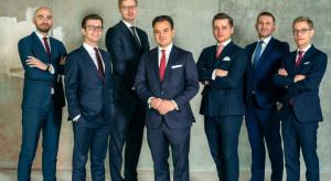 Mamy kolejny rekord na polskim rynku inwestycyjnym
