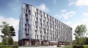 Staybridge Suites: apartamenty inwestycyjne w Warszawie