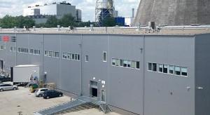 Lider rynku hulajnóg elektrycznych wprowadza się do Krakowa