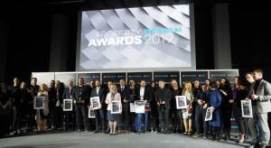 Najlepsze projekty komercyjne i publiczne - ostatni dzień głosowania w konkursie Property Design Awards 2020!