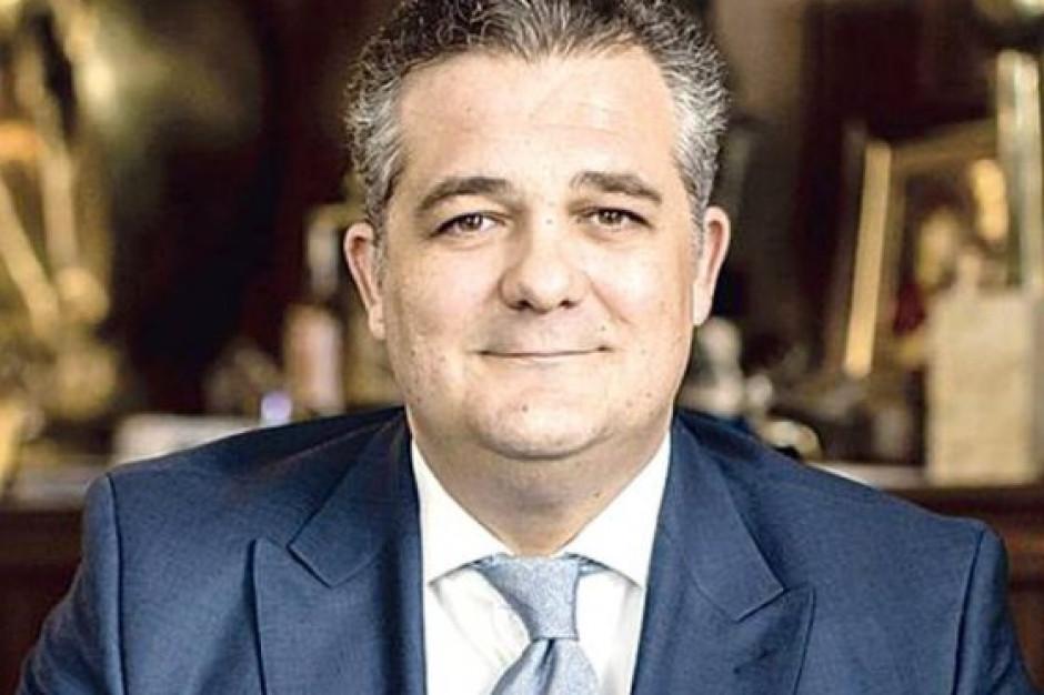 Globalworth ogłasza zmiany w zarządzie spółki