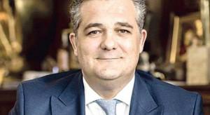 CPI przejmuje kolejne udziały w Globalworth