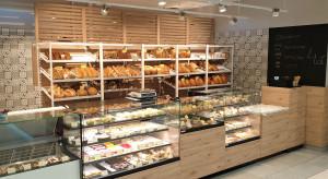 Piekarnia Baton w Zielonych Arkadach połączy tradycję z nowoczesną technologią