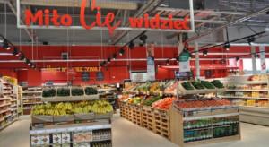 Auchan zastąpi Piotra i Pawła w PH Matarnia