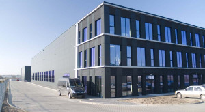 EG Electronics będzie rozwijał szwedzką Kamic Group w Polsce
