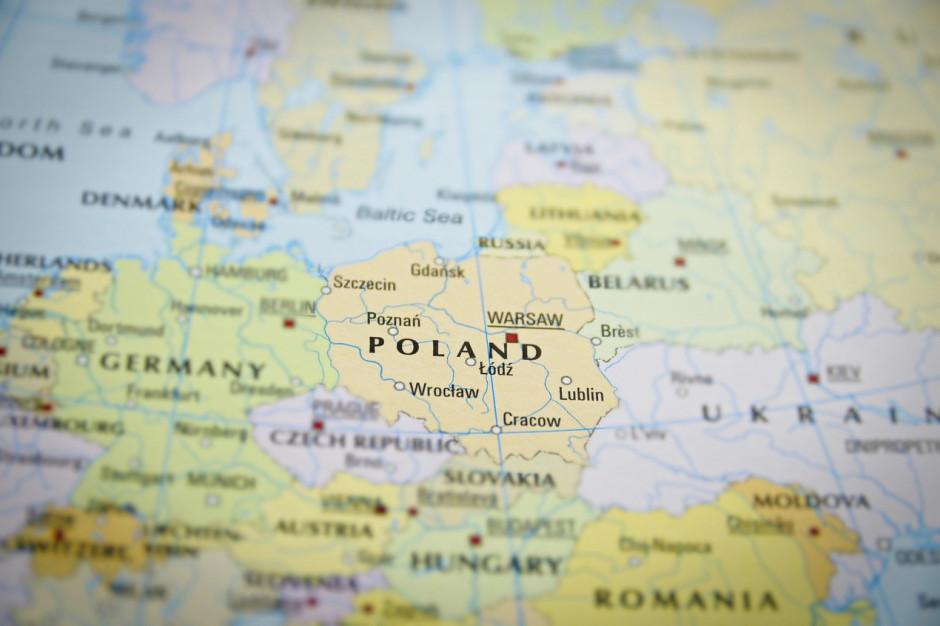 Polskie prawo niepokoi KE