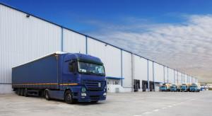 Wzrosły długi wobec firm leasingowych; najwięcej winna jest branża transportowa