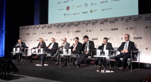 Property Forum Katowice: Metropolia szansą na zmianę
