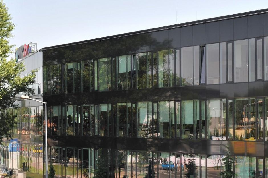 Biurowiec Diamante Plaza w rękach funduszu Catalyst Capital