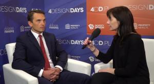 Property Forum Katowice: Cavatina zrobiła pierwszy krok w Katowicach, ale nie ostatni