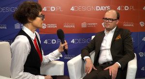 Property Forum Katowice: Klęska urodzaju w kurortach?