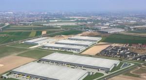 Panattoni sprzedaje 5 parków funduszowi z Azji. To nowy gracz na polskim rynku