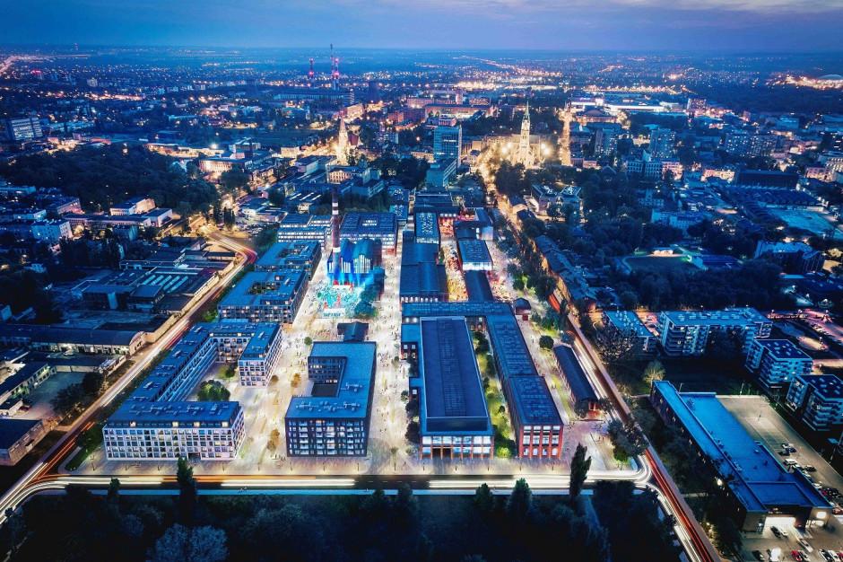 Łódzki zespół Fujitsu Poland Global Delivery Centre zmienia lokalizację