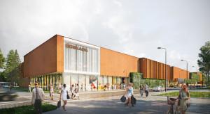 Dobry 2019 w Dekadzie. W planach rozbudowa obiektów i wielkie otwarcie w Nysie