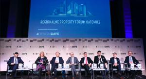 Property Forum Katowice 2020: Myśleć metropolitalnie. Sztuka zbliżania śląskich miast