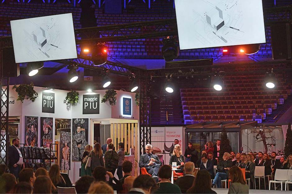 Te nieruchomości zmieniają Śląsk. Premiery na 4 Design Days 2020