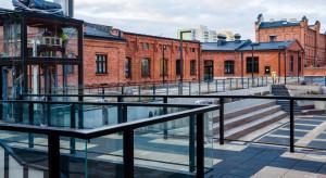 Laureat Prime Property Prize najlepszym projektem mixed-use na świecie