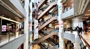 2/3 Polaków nie ograniczyła wizyt w centrach handlowych z powodu zakazu handlu w niedzielę