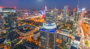 Największy inwestor biurowy w Europie Środkowo-Wschodniej powiększył swoje polskie portfolio o ponad 250 000 mkw.