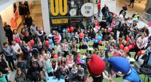 Gdański Manhattan podsumowuje 2019 rok