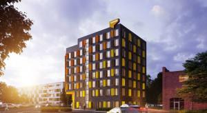 Jakie plany na budowę mieszkań inwestycyjnych mają deweloperzy w 2020 roku?