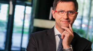 Dział Rynków Kapitałowych w BNP Paribas Real Estate Poland pod nowym przywództwem