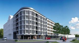 Młyńska 10: apartamenty wakacyjne w Kołobrzegu