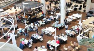 Ponad pół miliona osób wzięło udział w wydarzeniach zorganizowanych w niedziele niehandlowe w centrach EPP