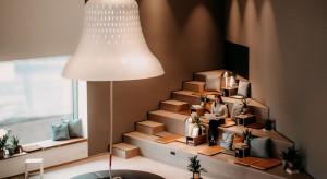 Vienna House MQ Kronberg im Taunus świętuje wielkie otwarcie