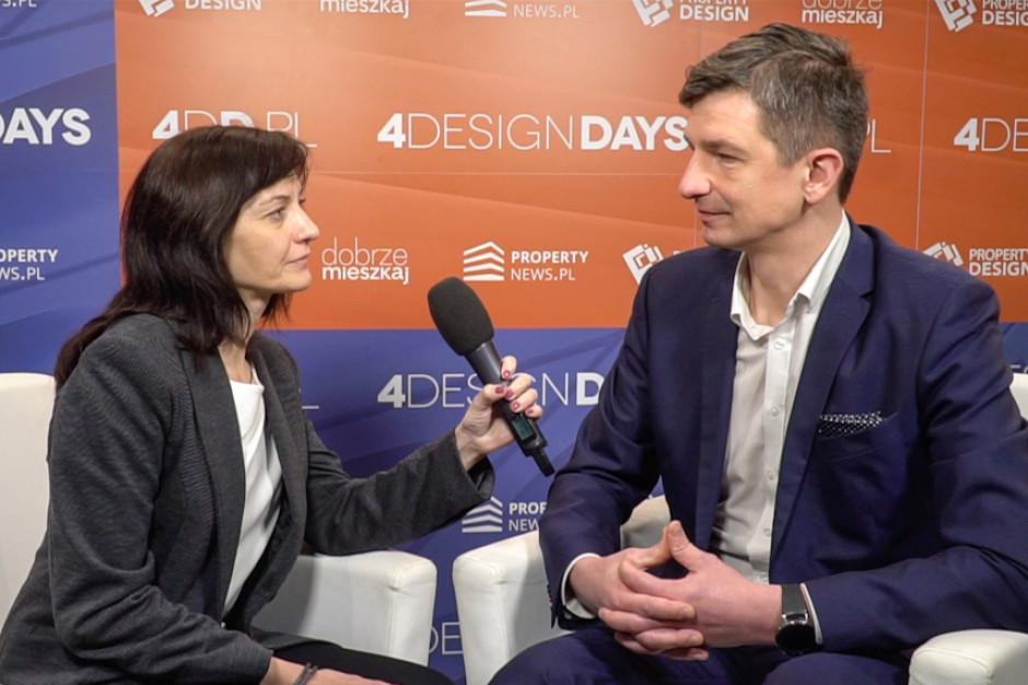 Co przyciąga biznes do Katowic?