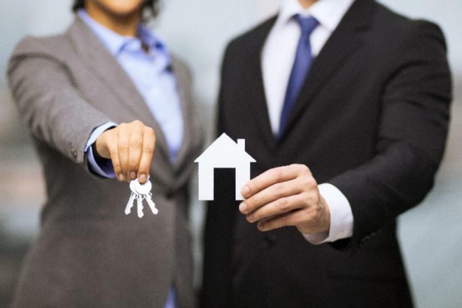 Mieszkanie na wynajem: opłacalne prawie jak złoto, stabilne niemal jak obligacje