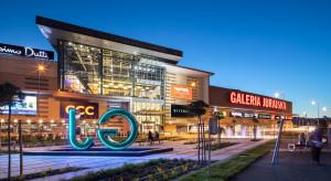 GTC pozyskało 5-letni kredyt na refinansowanie Galerii Jurajskiej