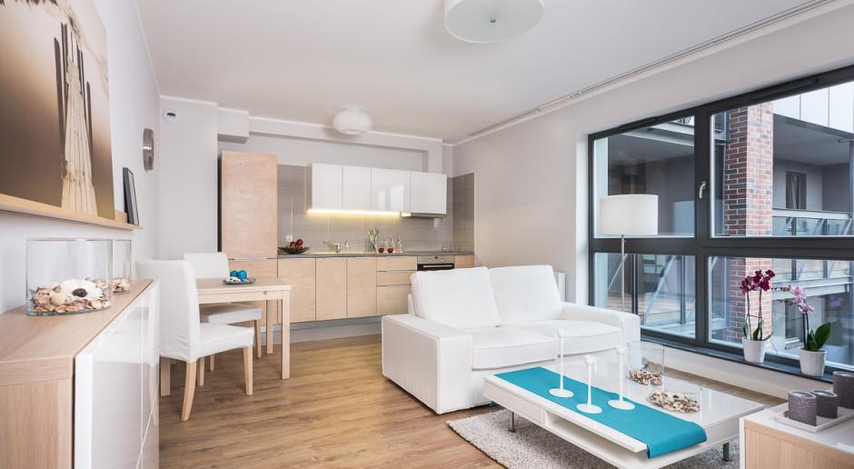 Czego najemcy szukają w mieszkaniach na wynajem?