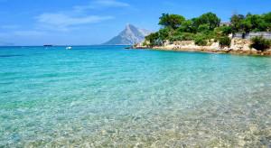 Wstęp na jedną z najpiękniejszych plaż będzie ograniczony