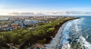Baltic Wave podjął współpracę z Crowne Plaza należącą do IHG