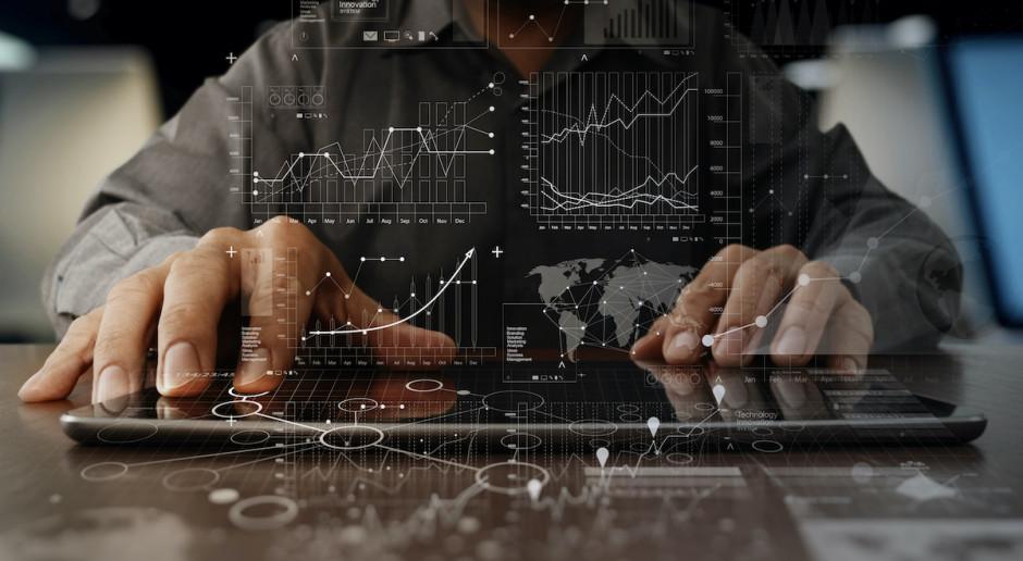 Jak digitalizuje się bezpieczeństwo pracy w branży FM